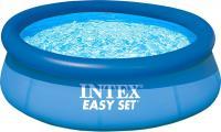 Надувной бассейн Intex Easy Set / 28143NP (396x84) -