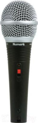 Микрофон Numark WM200