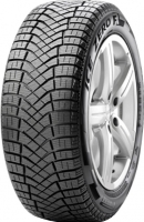 Зимняя шина Pirelli Ice Zero Friction 195/65R15 95T -