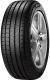 Летняя шина Pirelli Cinturato P7 205/60R16 92H -