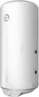 Проточно-накопительный водонагреватель Atlantic Mixte 100 N4 (CWH100 D400-2-B) -