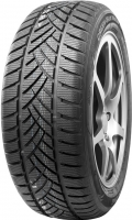 Зимняя шина LingLong GreenMax Winter HP 155/70R13 75T -