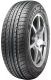 Летняя шина LingLong GreenMax HP010 195/60R15 88V -
