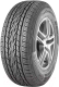 Летняя шина Continental ContiCrossContact LX2 215/65R16 98H -