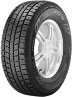 Зимняя шина Toyo Observe Gsi-5 315/35R20 110Q -