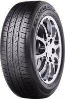 Летняя шина Bridgestone Ecopia EP150 175/70R13 82H -