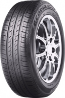 Летняя шина Bridgestone Ecopia EP150 175/65R14 82H -
