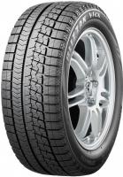 Зимняя шина Bridgestone Blizzak VRX 195/65R15 91S -