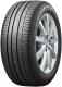 Летняя шина Bridgestone Turanza T001 195/65R15 91V -
