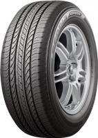 Летняя шина Bridgestone Ecopia EP850 225/65R17 102H -
