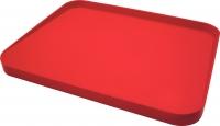 Разделочная доска Joseph Joseph Cut&Carve Plus Large 60004 (красный) -