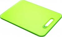 Разделочная доска Joseph Joseph Slice&Sharpen 60027 (зеленый) -
