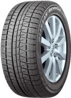 Зимняя шина Bridgestone Blizzak Revo GZ 205/55R16 91S -
