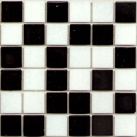 Мозаика М-Витреа Yukon (322x322) -