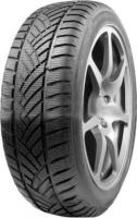 Зимняя шина LingLong GreenMax Winter HP 195/65R15 95T -
