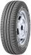 Летняя шина Michelin Agilis+ 205/65R16C 107/105T -