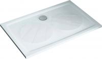 Душевой поддон Ravak Gigant Pro 120x80 (XA03G401010) -