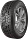 Зимняя шина Viatti Brina V-521 185/70R14 88T -