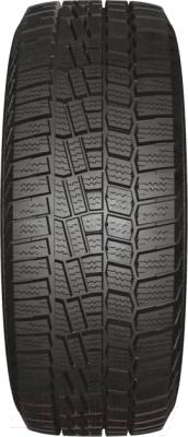 Зимняя шина Viatti Brina V-521 195/65R15 91T