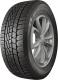 Зимняя шина Viatti Brina V-521 215/50R17 91T -