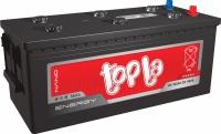 Автомобильный аккумулятор Topla Energy Truck 533912 (190 А/ч) -