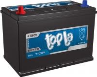 Автомобильный аккумулятор Topla Top TT65J 118665 (65 А/ч) -