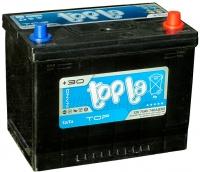 Автомобильный аккумулятор Topla Top Jis (75 А/ч) -