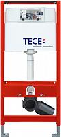 Инсталляция для унитаза TECE 9300000 -