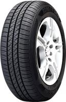 Летняя шина Kingstar Road Fit SK70 175/70R13 82T -