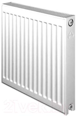 Радиатор стальной Лидея ЛК 22-311 300x1100