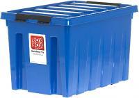 Контейнер для хранения Rox Box 070-00.06 -