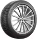 Зимняя шина Michelin X-Ice 3 205/55R16 94H -