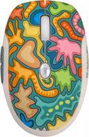 Мышь Defender To-GO MS-565 Nano Lolly / 52568 -