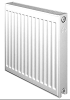 Радиатор стальной Лидея ЛУ 20-506 500x600 -