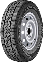 Зимняя шина Tigar CargoSpeed Winter 225/70R15C 112/110R -