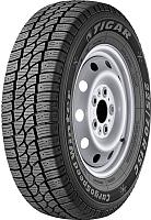Зимняя шина Tigar CargoSpeed Winter 195/75R16C 107/105R -