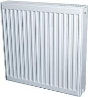 Радиатор стальной Лидея ЛУ 22-509 500x900 -