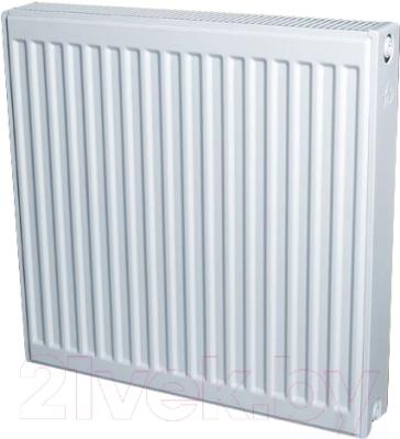 Радиатор стальной Лидея ЛУ 22-509 500x900