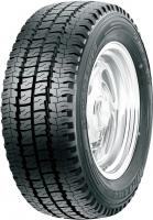 Летняя шина Tigar Cargo Speed 185R14C 102/100R -