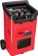 Пуско-зарядное устройство Fubag Force 620 -