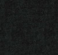 Плитка М-Квадрат Таурус 721293 (330x330, черный) -