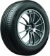 Летняя шина Michelin Energy XM2 175/65R14 82T -