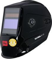 Сварочная маска Fubag Ultima 9-13 (992540) -