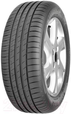 Летняя шина Goodyear EfficientGrip Performance 195/55R15 85V автомобильная шина kumho ecsta hs51 195 55 r15 85v летняя