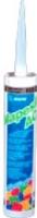 Герметик силиконовый Mapei Mapesil AC TRASP (прозрачный) -