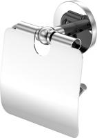 Держатель для туалетной бумаги Steinberg-Armaturen Series 650.2800 -