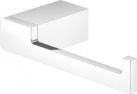 Держатель для туалетной бумаги Steinberg-Armaturen Series 420.2800 -