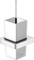 Ершик для унитаза Steinberg-Armaturen Series 420.2901 -