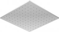 Лейка верхнего душа Steinberg-Armaturen Series 120.1686 -