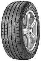 Летняя шина Pirelli Scorpion Verde 235/65R17 108V -